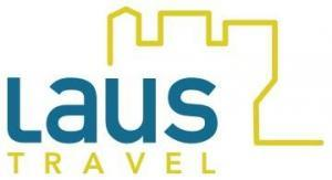 Laus Travel Agency